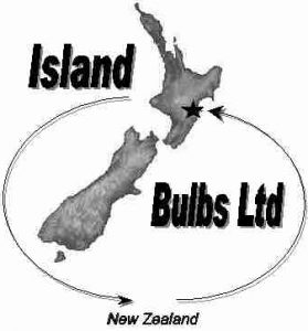 Island Bulbs Ltd